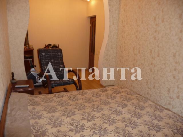 Продается Многоуровневая квартира на ул. 1 Мая — 100 000 у.е. (фото №11)