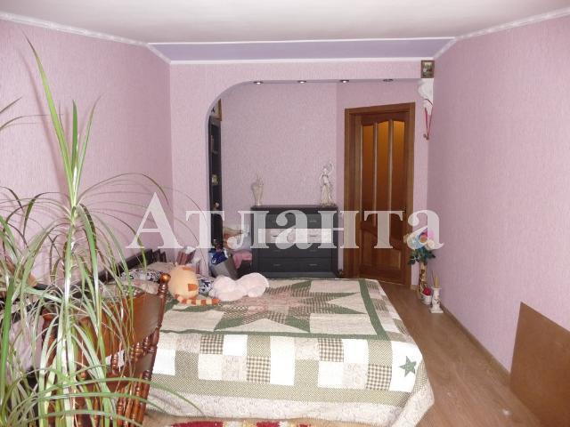 Продается Многоуровневая квартира на ул. 1 Мая — 100 000 у.е. (фото №12)