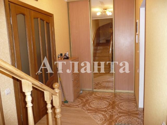 Продается Многоуровневая квартира на ул. 1 Мая — 100 000 у.е. (фото №15)