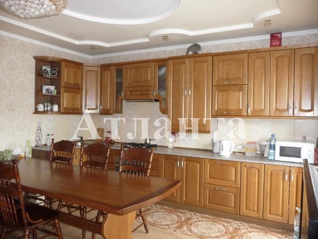 Продается Многоуровневая квартира на ул. 1 Мая — 100 000 у.е. (фото №16)