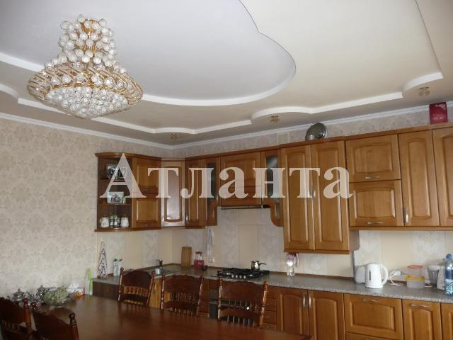 Продается Многоуровневая квартира на ул. 1 Мая — 100 000 у.е. (фото №17)