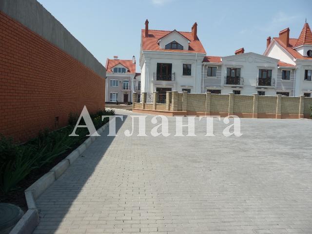 Продается Многоуровневая квартира в новострое на ул. Шевченко — 108 000 у.е. (фото №2)