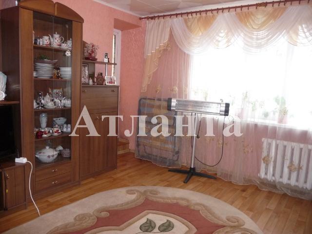 Продается 2-комнатная квартира на ул. Ленина — 48 000 у.е.