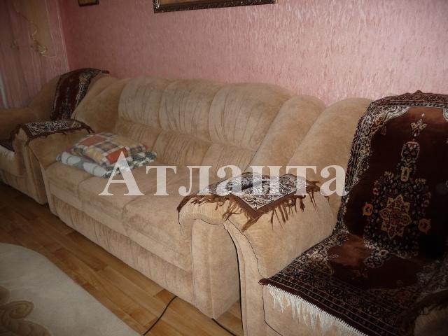 Продается 2-комнатная квартира на ул. Ленина — 48 000 у.е. (фото №2)