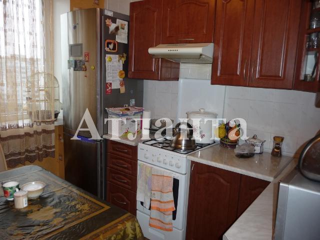 Продается 2-комнатная квартира на ул. Ленина — 48 000 у.е. (фото №4)