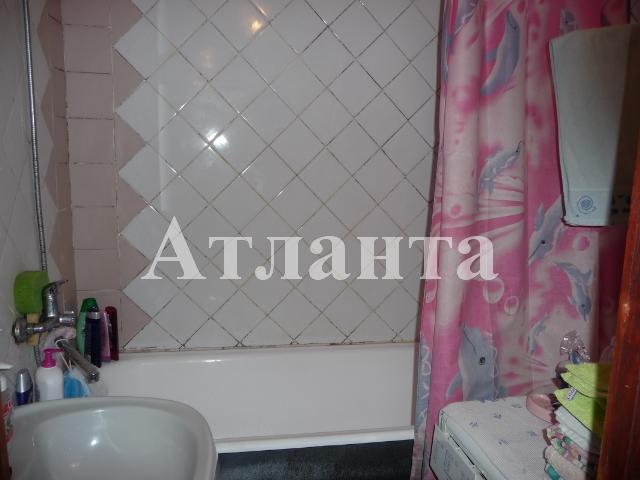 Продается 2-комнатная квартира на ул. Ленина — 48 000 у.е. (фото №5)