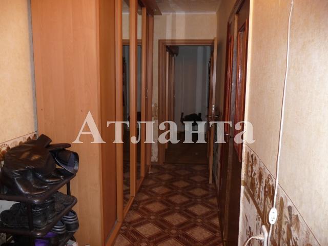 Продается 2-комнатная квартира на ул. Ленина — 48 000 у.е. (фото №6)