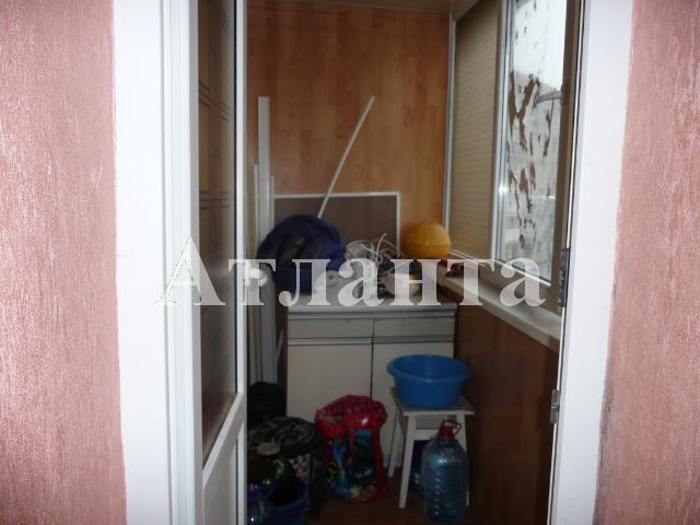 Продается 2-комнатная квартира на ул. Ленина — 48 000 у.е. (фото №7)