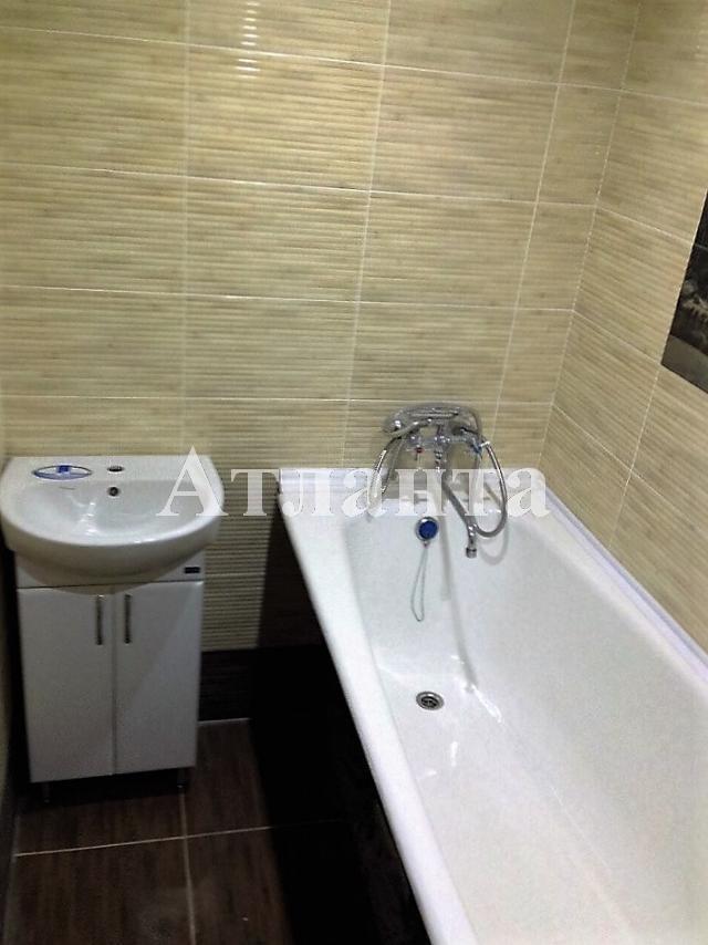 Продается 1-комнатная квартира на ул. Новоселов — 18 000 у.е. (фото №2)