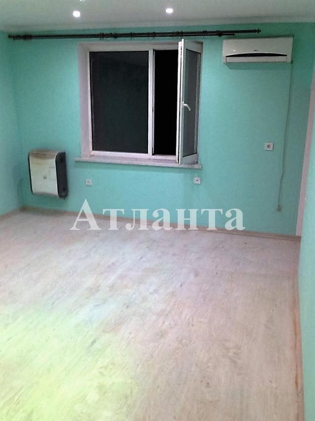 Продается 1-комнатная квартира на ул. Новоселов — 18 000 у.е. (фото №3)