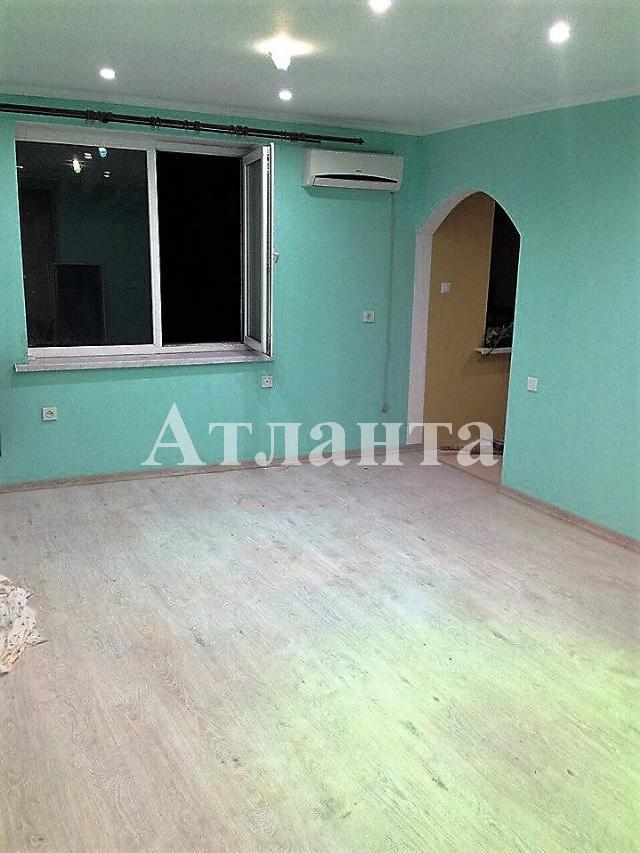 Продается 1-комнатная квартира на ул. Новоселов — 18 000 у.е. (фото №4)