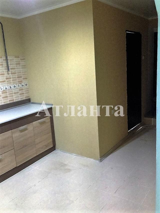 Продается 1-комнатная квартира на ул. Новоселов — 18 000 у.е. (фото №5)
