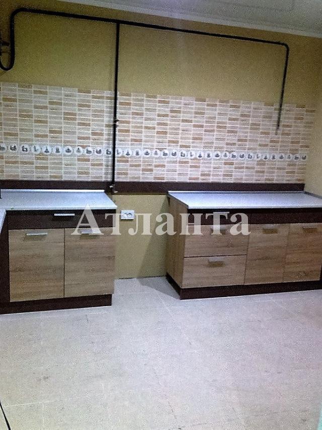 Продается 1-комнатная квартира на ул. Новоселов — 18 000 у.е. (фото №6)