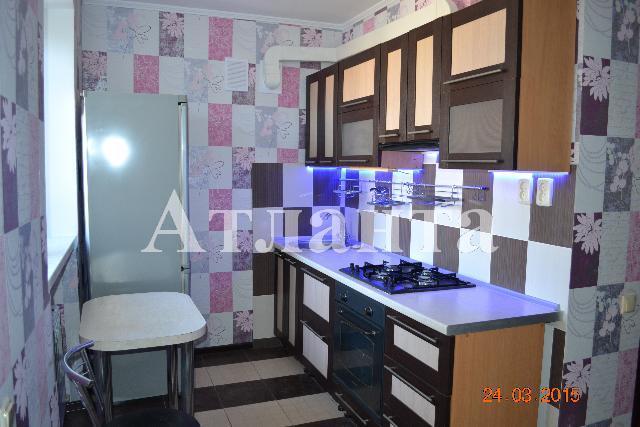 Продается 1-комнатная квартира на ул. Энтузиастов — 20 000 у.е.