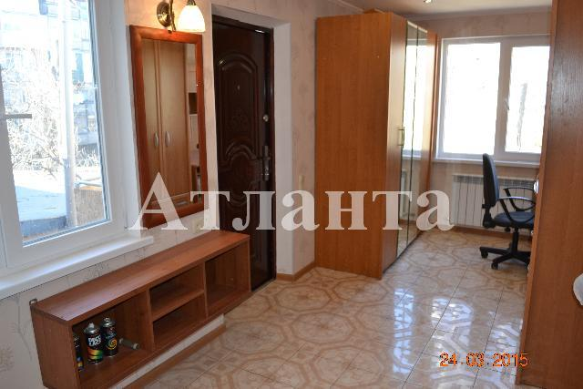 Продается 1-комнатная квартира на ул. Энтузиастов — 20 000 у.е. (фото №2)