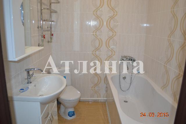 Продается 1-комнатная квартира на ул. Энтузиастов — 20 000 у.е. (фото №4)