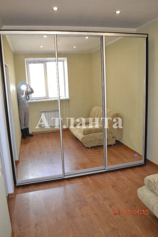 Продается 1-комнатная квартира на ул. Энтузиастов — 20 000 у.е. (фото №5)