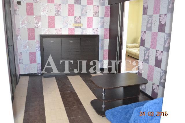 Продается 1-комнатная квартира на ул. Энтузиастов — 20 000 у.е. (фото №6)