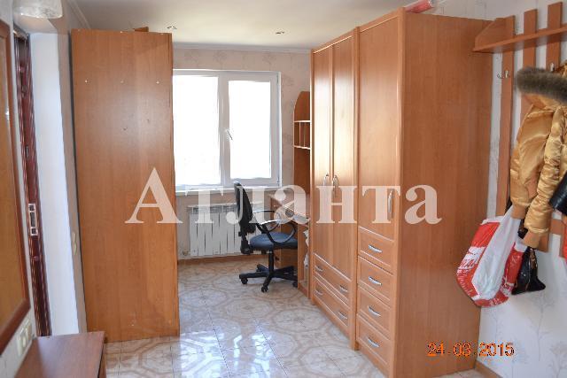 Продается 1-комнатная квартира на ул. Энтузиастов — 20 000 у.е. (фото №7)