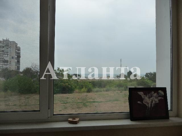 Продается 3-комнатная квартира на ул. 1 Мая — 100 000 у.е. (фото №2)
