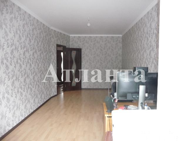 Продается 3-комнатная квартира на ул. 1 Мая — 100 000 у.е. (фото №3)