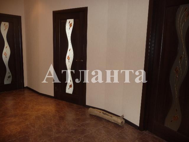 Продается 3-комнатная квартира на ул. 1 Мая — 100 000 у.е. (фото №4)