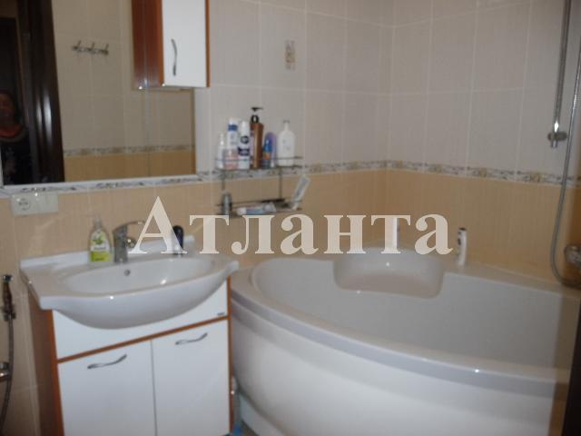 Продается 3-комнатная квартира на ул. 1 Мая — 100 000 у.е. (фото №5)