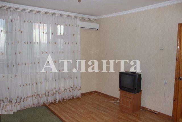 Продается 2-комнатная квартира на ул. Маркса Карла — 50 000 у.е.