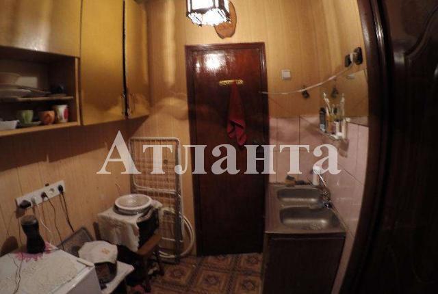 Продается 2-комнатная квартира на ул. 1 Мая — 21 000 у.е.