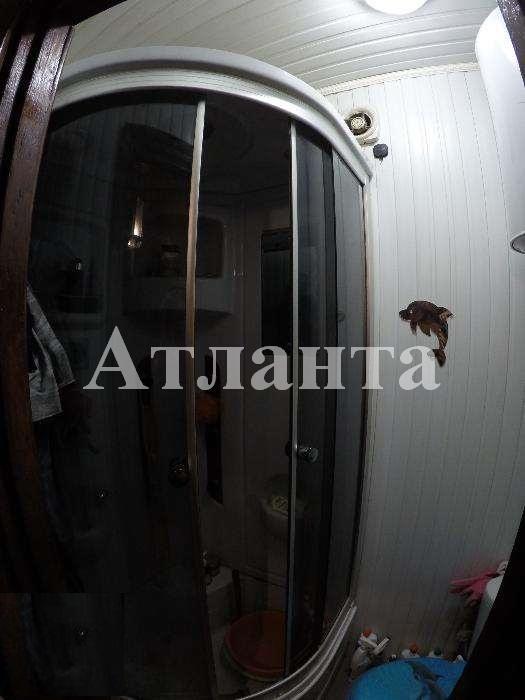 Продается 2-комнатная квартира на ул. 1 Мая — 21 000 у.е. (фото №2)