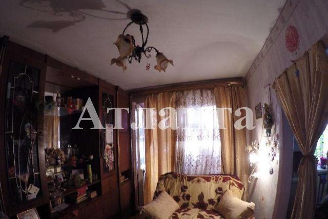 Продается 2-комнатная квартира на ул. 1 Мая — 21 000 у.е. (фото №3)