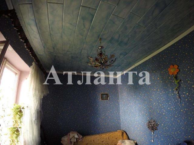 Продается 2-комнатная квартира на ул. 1 Мая — 21 000 у.е. (фото №4)
