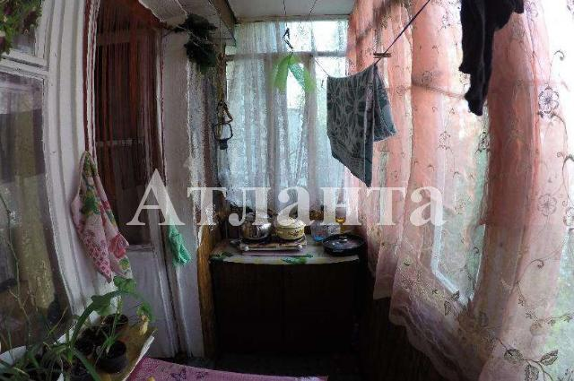 Продается 2-комнатная квартира на ул. 1 Мая — 21 000 у.е. (фото №5)