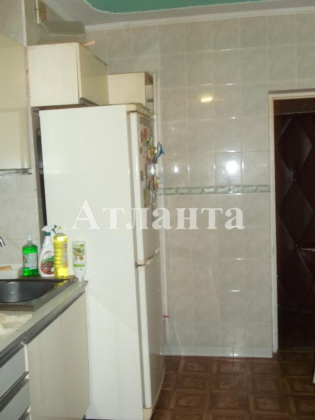 Продается 3-комнатная квартира на ул. Александрийская — 50 000 у.е. (фото №2)