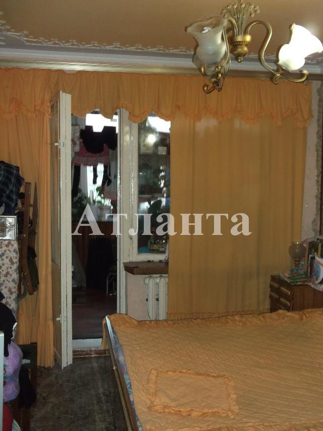 Продается 3-комнатная квартира на ул. Александрийская — 50 000 у.е. (фото №5)