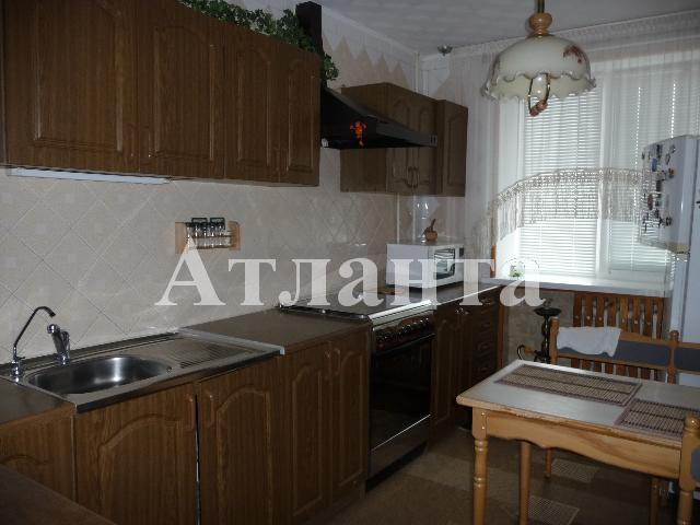 Продается 3-комнатная квартира на ул. Ленина — 60 000 у.е. (фото №3)