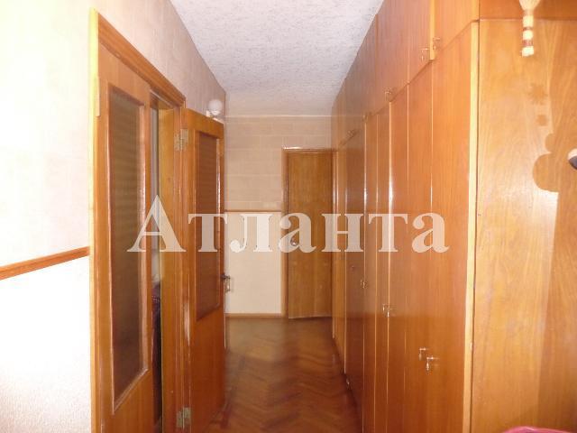 Продается 3-комнатная квартира на ул. Ленина — 60 000 у.е. (фото №5)