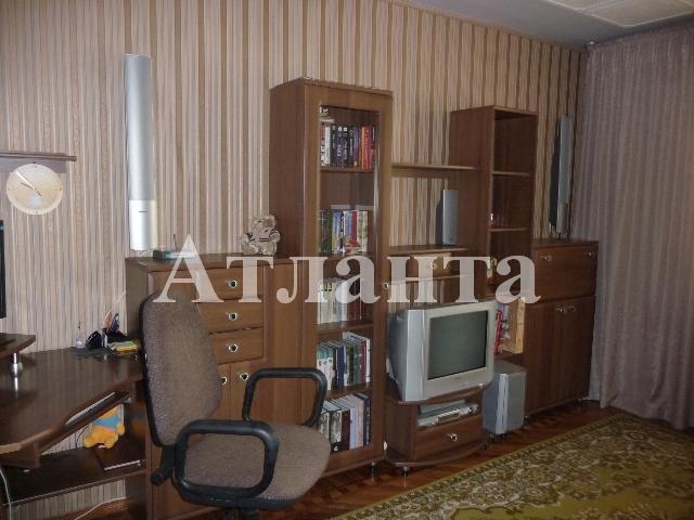 Продается 3-комнатная квартира на ул. Ленина — 60 000 у.е. (фото №6)