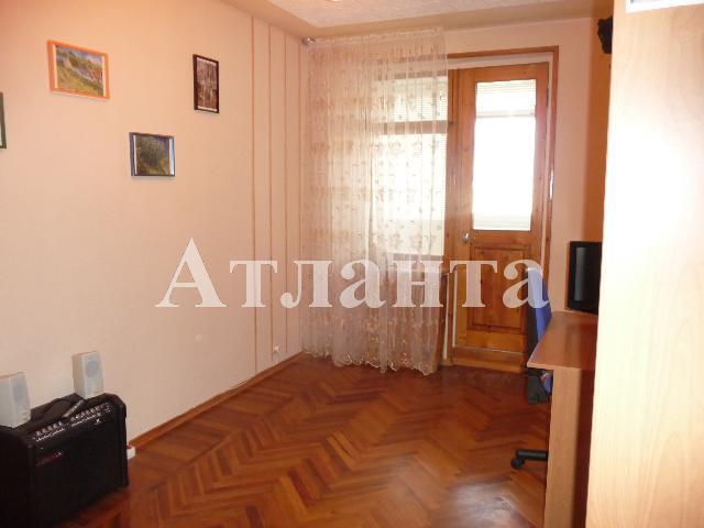 Продается 3-комнатная квартира на ул. Ленина — 60 000 у.е. (фото №8)