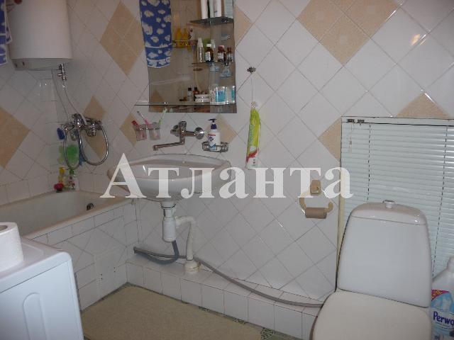 Продается 3-комнатная квартира на ул. Ленина — 60 000 у.е. (фото №9)