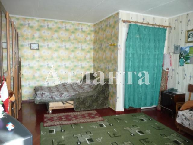 Продается 1-комнатная квартира на ул. Героев Сталинграда — 35 000 у.е. (фото №4)