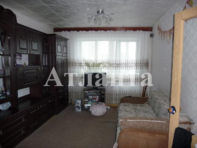 Продается 2-комнатная квартира на ул. Ленина — 51 000 у.е.