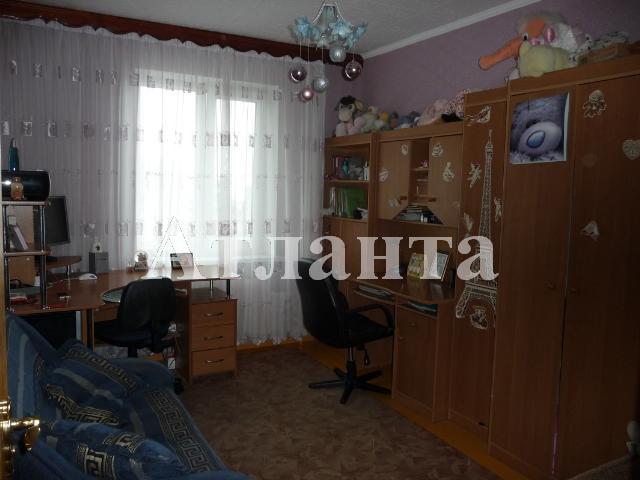 Продается 2-комнатная квартира на ул. Ленина — 51 000 у.е. (фото №2)