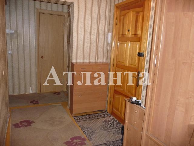 Продается 2-комнатная квартира на ул. Ленина — 48 000 у.е. (фото №3)