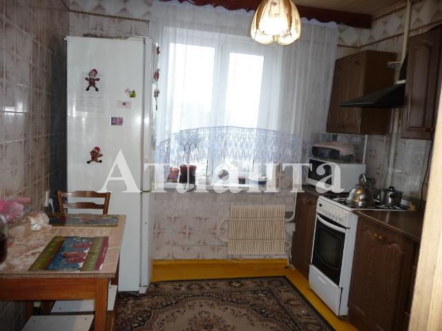 Продается 2-комнатная квартира на ул. Ленина — 51 000 у.е. (фото №4)