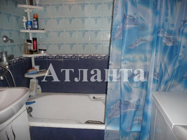 Продается 2-комнатная квартира на ул. Ленина — 51 000 у.е. (фото №5)