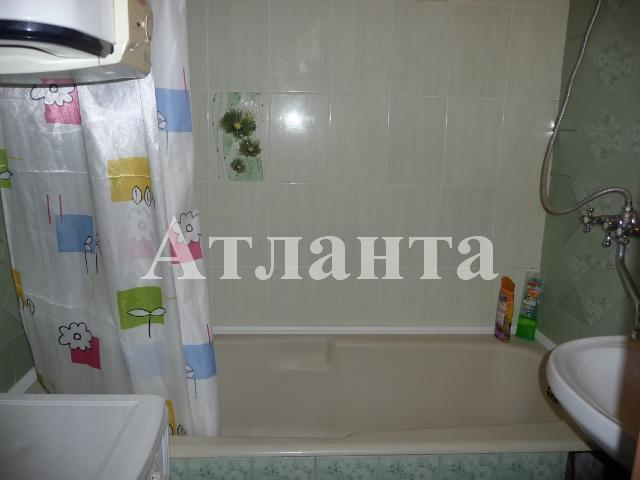 Продается 3-комнатная квартира на ул. Александрийская — 52 000 у.е. (фото №2)