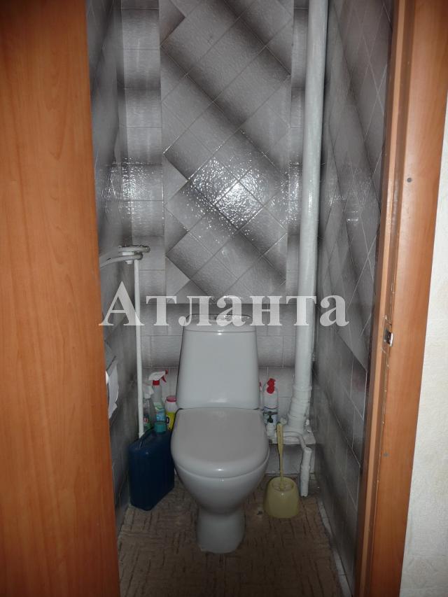 Продается 3-комнатная квартира на ул. Александрийская — 52 000 у.е. (фото №3)