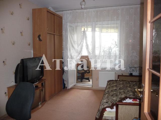 Продается 3-комнатная квартира на ул. Александрийская — 52 000 у.е. (фото №5)