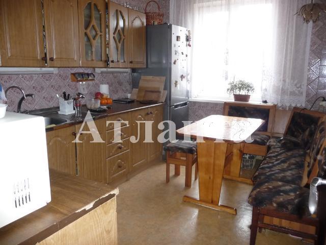 Продается 3-комнатная квартира на ул. Александрийская — 52 000 у.е. (фото №6)